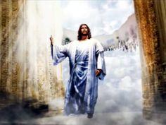 Jesus Reigns Jesus Reigns, Christian Pictures, Spiritual Encouragement, Savior, Spirituality, Coat, Fictional Characters, Salvador, Sewing Coat