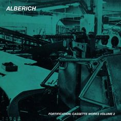 Alberich - Fortification: Cassette Works, Vol. Fortification, It Works, Darth Vader, Music, Check, Fictional Characters, Musica, Musik, Muziek