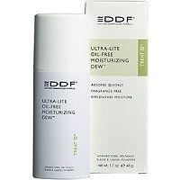 Ddf Ultra Lite Oil Free Moisturizing Dew