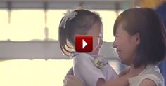 When You Learn This Mom's Secret. . .You May Cry. . .We Did!!!