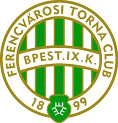 EditWatch this pageRead in another language Ferencvárosi TC L/W Otp Bank, Jersey Atletico Madrid, Uefa Champions League, Book Making, Logos, Hungary, Scores, Football Team, Europe