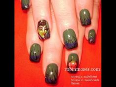 robin moses foil art | here is maleficent! i didnt have time to show her during halloween and ...