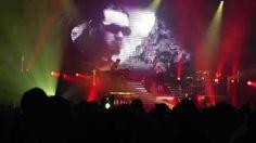 """Within Temptation - Hydra Tour 2014 Angels Live at """"Alsterdorf Sporthalle"""" Hamburg"""