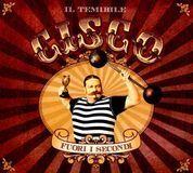 Fuori I Secondi [CD]