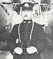 Vice-Admiral Ibo Takahashi -  He was Commander of the Combined Fleet from 1934 to 1936. On 10 February 1939, he stated the Japanese Navy needed to expand rapidly in a southern direction towards New Guinea, Celebes and Borneo. As Chief of Staff of the Combined Fleet, he was replaced by S. Fukudome and possibly retired in January 1940. He was seemingly recalled and became Commander of the 3rd Fleet, the Blockade and Transport Force, which included the 5th and 7th Cruiser Squadrons and the 2nd…