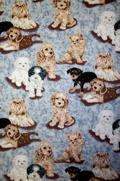 PUPPY LOVE-- PADDED COVER FOR 18X49 IRONING BOARD #CUSTOMMADEIRONINGBOARDCOVER Ironing Board Covers, Puppy Love, Boards, Puppies, Ebay, Planks, Cubs, Pup, Newborn Puppies