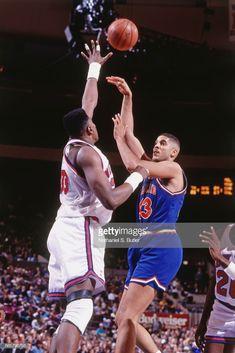 Brad Daugherty Imagens e fotografias - Getty Images Brad Daugherty, Nba, New York Pictures, Basketball Pictures, Sports Images, 1990s, Basketball Court, Best Pictures