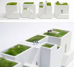 creative-flower-planters-241__880-1