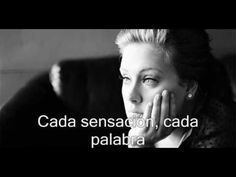 Adele - One and Only (subtitulado) (+lista de reproducción)