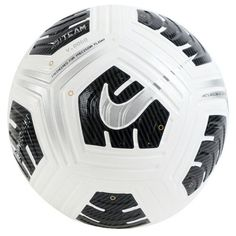 Nike Club Elite Team Soccer Football Ball White CU8053-100 Size 4, 5 | eBay