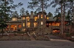 This home is sited perfectly on a large wooded site that affords great privacy and tranquility in this wooded setting on one of The Villages most coveted streets. Description from pinterest.com. I searched for this on bing.com/images