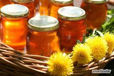 Jam for the liver / Medical Art Medical Art, Russian Recipes, Kraut, Home Remedies, Preserves, Carrots, Healthy Lifestyle, Mason Jars, Food And Drink