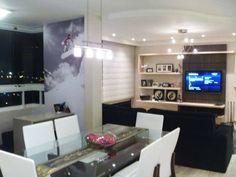 143-apartamentos-pequenos-projetos-de-profissionais-de-casapro