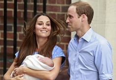 STAY FLAWLESS, YOUR ROYAL HIGHNESS. | 27 Times Kate Middleton Proved She Was The Most Flawless Human Of 2013