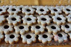Krispie Treats, Rice Krispies, Desserts, Food, Yogurt, Top Recipes, Foods, Homemade, Tailgate Desserts