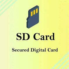 Here is More 200+ Full Form list - Check it  #SD #Card #Digital #FullForm #GK #Knowledge #Learn #English #ShortForm