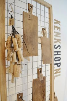 Blog | van het kastje naar de muur | april 2014 | #amsterdam #VillaArenA #PopUpShop #lifestyle