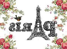 Lamina Paris