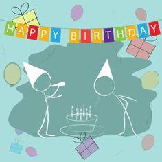 #Birthday Celebratio