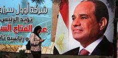 """La jeunesse égyptienne désabusée par la politique - Déprimés par léchec de la révolution et la répression les jeunes se réfugient dans lironie et les réseaux sociaux. - https://ift.tt/2pJEVwA - \""""lemonde a la une\"""" ifttt le monde.fr - actualités  - March 27 2018 at 03:13AM"""