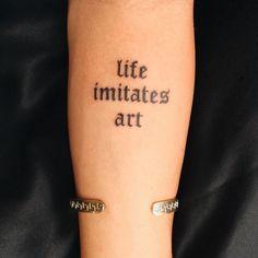 61 Trendy Piercing And Tattoos Wanderlust Bild Tattoos, Dope Tattoos, Dream Tattoos, Pretty Tattoos, Future Tattoos, Leg Tattoos, Beautiful Tattoos, Body Art Tattoos, Small Tattoos