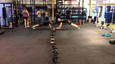 Fun Warm up at CrossFit Leeds Crossfit Warmup, Crossfit Kids, Crossfit Games, Fitness Games, Fitness Activities, Motor Activities, Physical Activities, Workouts For Teens, Games For Teens