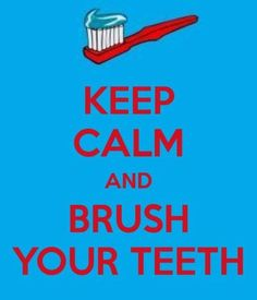Teeth need to last your entire life, therefore it's vital that you take care of them. Oral health is an easy matter to achieve. Dental Quotes, Teeth Quotes, Dental Surgeon, Dental Implants, Tooth Extraction Healing, Oral Health, Dental Health, Dental Care