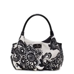 kate spade | paisley grove small karen---love, will totally be stalking this to scoop it up if it goes on sale!