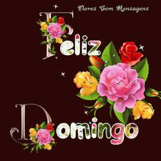 Felizdomingo GIF - Felizdomingo Domingo - Discover & Share GIFs