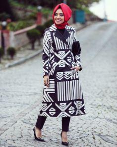 Hulya Aslan