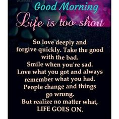 good morning quotes inspirational / good morning quotes ` good morning ` good morning quotes for him ` good morning quotes inspirational ` good morning wishes ` good morning beautiful ` good morning quotes funny ` good morning images Inspirational Good Morning Messages, Good Morning God Quotes, Good Morning Beautiful Quotes, Morning Quotes Images, Good Morning Prayer, Morning Greetings Quotes, Morning Blessings, Good Morning Love, Good Morning Friends