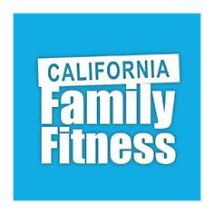 California Family Fitness 1.0