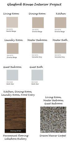 Home Carpeting Colors 16 Best Carpet Images On Pinterest | Shag Carpet, ...