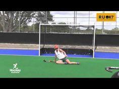 2016 U-17 TRAINING - Skills - Pulls into Passing Exercise - YouTube