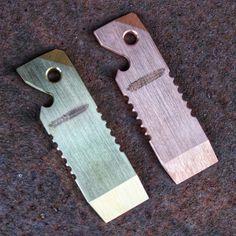 #hvedegaardknives #madeindenmark #danishdesign #knifelife #knifenut #knifecollection #knifecommunity #knifeporn #knifepic #bushcraft #bushcraftknife #huntingknife #edcknife #customknives #knifemaking #knifestagram #messer #coltello #couteau Copper, Brass, Pocket, Mini, Accessories, Jewelry