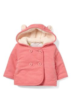 42a660004 2655 Best Snow Baby! Winter clothes for a lil beach bum! images in ...