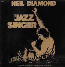 Niel Diamond, Hello again !