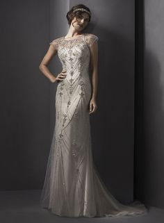 Evelina - by Sottero and Midgley - http://www.sotteroandmidgley.com/dress.aspx?style=5SW086