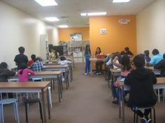 Curious about what a KUMON classroom looks like in action?  Come visit us at Park Hills Center 3120 Pimlico Parkway SUITE #120 Lexington, KY 40517