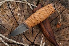 Roman Stoklasa knife - Поиск в Google