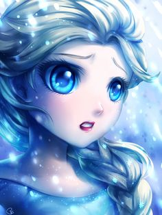 Google Image Result for http://fc03.deviantart.net/fs71/i/2014/035/d/a/frozen_by_kagomesarrow77-d753p99.png