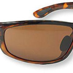 47 Men's Best Sunglasses Images 2014Polarized In dBoWCxQre