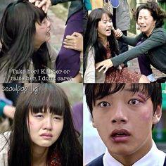 I Miss You ☆  #korean #drama