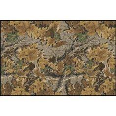 Camo Wallpaper Mossy Oak And Camo On Pinterest