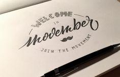 Hervé Marmillot #typography #design #fonts #inspiration #JablonskiMarketing #marketing #branding