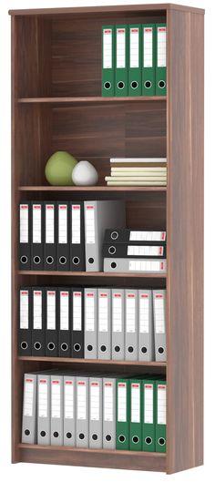 Regál vysoký JH050, švestka Kancelářská sestava JOHAN je dokonale funkčním a prakticky zorganizovaným prostorem, nepostrádajícím ani dostatečně reprezentativní vzhled. Tento systém se skládá ze 16 prvků, ze kterých je možné sestavit kancelář dle vašich představ. … Mixer, Music Instruments, Audio, Shelf, Musical Instruments, Stand Mixer
