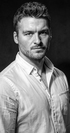 Matt Stokoe photos, including production stills, premiere photos and other event photos, publicity photos, behind-the-scenes, and more.