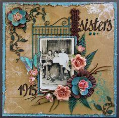 Robinzberdz's Gallery: Sisters ***Swirlydoos***