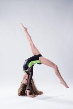 Academy West Gymnastics Team - Unique Gymnastics Photography   Individual Athlete Portraits   Gymnastics Lifestyle   Purple Moss Teams   Utah-based, traveling worldwide