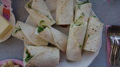 Guacamole, Tacos, Mexican, Ethnic Recipes, Food, Essen, Meals, Yemek, Mexicans
